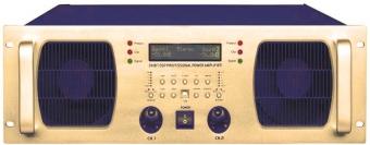 Signal Design
