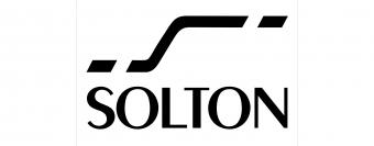 SOLTON