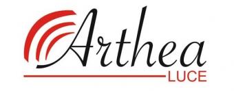 ARTHEA LUCE (LAMPO)