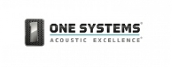 One-systems