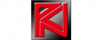 Усилители PKN