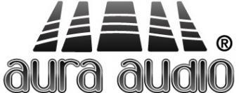 Aura Audio