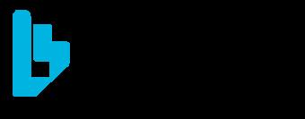 BUTEC (BUETEC)
