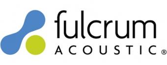 Fulcrum Acoustic