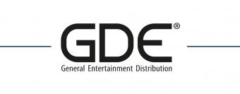GDE (Производство Италия)