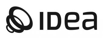 IDEA PRO AUDIO
