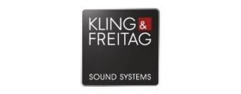 Kling & Freitag