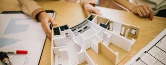 Для архитекторов, дизайнеров