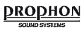 Prophon