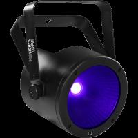 Prolights FLATCOB80UV
