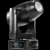 Prolights LUMA700