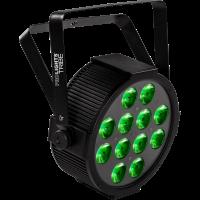 Prolights LUMIPAR12UQ