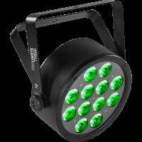 Prolights LUMIPAR12UTRI