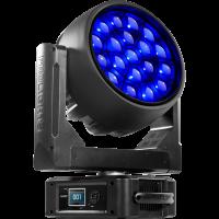 Prolights STARK1000CC