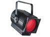 Arthea Luce Spot 200 RGBW PC/Fresnel