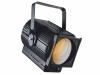 Arthea Luce Spot 200 Dynamic White PC/Fresnel