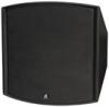 Fulcrum Acoustic AH96 High Efficiency Full-Range Coaxial Horn, 90° x 60°