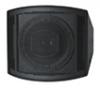 Fulcrum Acoustic CCX1265 12 inch Subcardioid Coaxial Loudspeaker, 60° x 45°