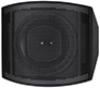 Fulcrum Acoustic CCX1277 12 inch Subcardioid Coaxial Loudspeaker, 75° x 75°