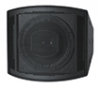 Fulcrum Acoustic CX1265 12 inch Coaxial Loudspeaker, 60° x 45°