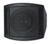 Fulcrum Acoustic CX1295 12 inch Coaxial Loudspeaker, 90° x 45°
