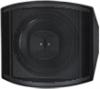 Fulcrum Acoustic CX1526 15 inch Coaxial Loudspeaker, 120° x 60°