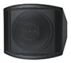 Fulcrum Acoustic CX1565 15 inch Coaxial Loudspeaker, 60° x 45°