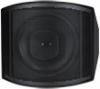 Fulcrum Acoustic CX1577 15 inch Coaxial Loudspeaker, 75° x 75°