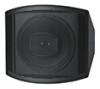 Fulcrum Acoustic CX1595 15 inch Coaxial Loudspeaker, 90° x 45°