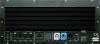 Audio Performance D2SP