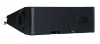 Audio Performance DLA10W amp