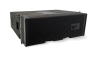 Audio Performance DLA10 amp