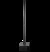 Audio Performance DRL-S12-amp