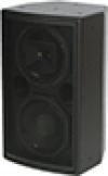 Fulcrum Acoustic DX896 Dual 8 inch Coaxial Loudspeaker, 90° x 60°