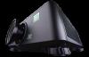 Digital Projection E-Vision Laser 10K / 119-028