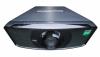 Digital Projection E-Vision Laser 4K HB / 118-150