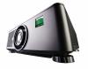 Digital Projection E-Vision Laser 8500 WUXGA Black / 119-024