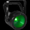 Prolights FLATCOB40