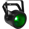 Prolights FLATCOB80