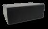 Audio Performance FR6-AMP Center
