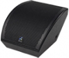 Fulcrum Acoustic FX1295 12 inch Coaxial Vocal Monitor, 90° x 45°