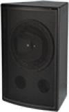 Fulcrum Acoustic GX1226 12 inch Coaxial Loudspeaker, 120° x 60°