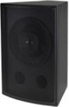 Fulcrum Acoustic GX1526 15 inch Coaxial Loudspeaker, 120° x 60°
