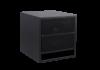 Audio Performance HCSUB112-amp