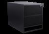 Audio Performance  HCSUB115-amp