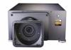 Digital Projection HIGHlite Laser II 3D / 116-330