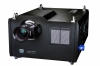 Digital Projection INSIGHT LASER 8K / 119-529