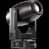 Prolights LUMA1500SP