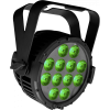 Prolights LUMIPAR12IP