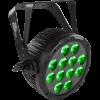 Prolights LUMIPAR12UQPRO